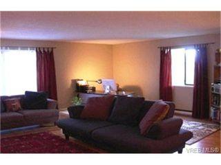 Photo 3:  in VICTORIA: Vi Downtown Condo Apartment for sale (Victoria)  : MLS®# 384295