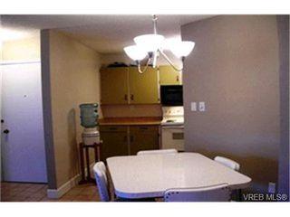 Photo 9:  in VICTORIA: Vi Downtown Condo Apartment for sale (Victoria)  : MLS®# 384295