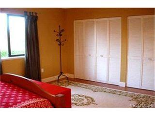 Photo 7:  in VICTORIA: Vi Downtown Condo Apartment for sale (Victoria)  : MLS®# 384295