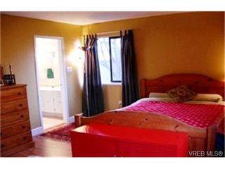 Photo 6:  in VICTORIA: Vi Downtown Condo for sale (Victoria)  : MLS®# 384295
