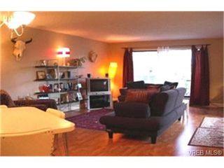 Photo 4:  in VICTORIA: Vi Downtown Condo for sale (Victoria)  : MLS®# 384295