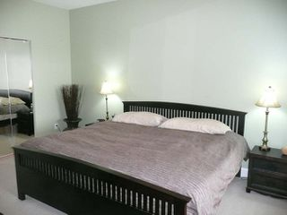 Photo 5: 310 4280 Moncton Street in Richmond: Home for sale