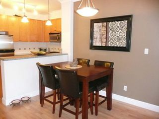 Photo 3: 310 4280 Moncton Street in Richmond: Home for sale