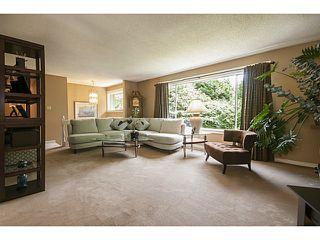 Photo 12: 3673 MOUNTAIN Highway in North Vancouver: Lynn Valley House for sale : MLS®# V1082752