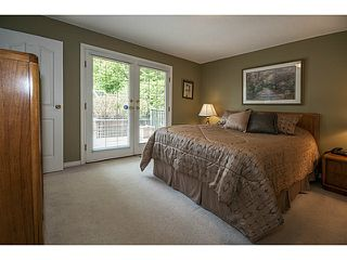 Photo 18: 3673 MOUNTAIN Highway in North Vancouver: Lynn Valley House for sale : MLS®# V1082752