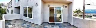 Photo 8: PACIFIC BEACH Townhouse for sale : 2 bedrooms : 1605 Emerald in San Diego