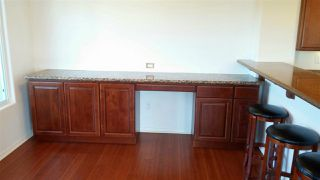 Photo 7: PACIFIC BEACH Townhouse for sale : 2 bedrooms : 1605 Emerald in San Diego