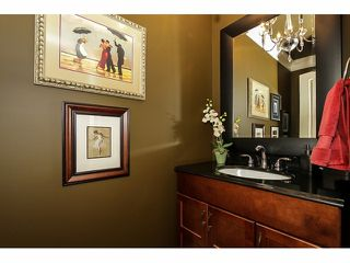 Photo 10: 6976 196A ST in Langley: Willoughby Heights House for sale : MLS®# F1420687