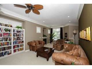 Photo 4: 6976 196A ST in Langley: Willoughby Heights House for sale : MLS®# F1420687