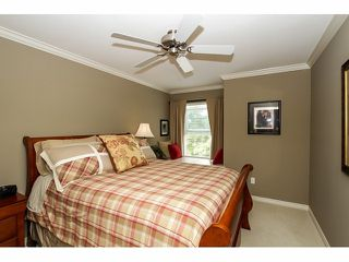 Photo 16: 6976 196A ST in Langley: Willoughby Heights House for sale : MLS®# F1420687