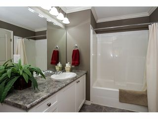 Photo 17: 6976 196A ST in Langley: Willoughby Heights House for sale : MLS®# F1420687