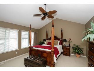Photo 11: 6976 196A ST in Langley: Willoughby Heights House for sale : MLS®# F1420687