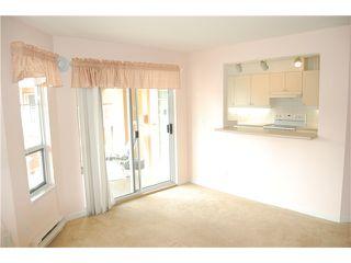 Photo 6: # 212 15185 22 AV in Surrey: Sunnyside Park Surrey Condo for sale (South Surrey White Rock)  : MLS®# F1413789