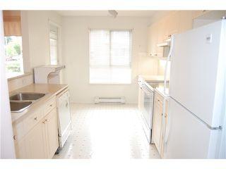Photo 7: # 212 15185 22 AV in Surrey: Sunnyside Park Surrey Condo for sale (South Surrey White Rock)  : MLS®# F1413789