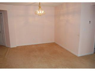Photo 5: # 212 15185 22 AV in Surrey: Sunnyside Park Surrey Condo for sale (South Surrey White Rock)  : MLS®# F1413789