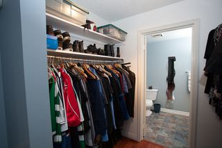 Photo 9: #105-334 E 5th. in Vancouver: Mount Pleasant VW Condo for sale (Vancouver West)  : MLS®# v1054176