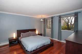 Photo 7: #105-334 E 5th. in Vancouver: Mount Pleasant VW Condo for sale (Vancouver West)  : MLS®# v1054176