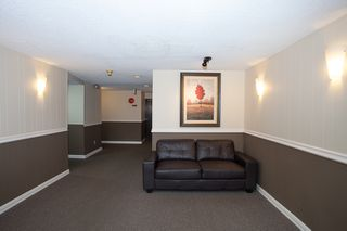 Photo 16: #105-334 E 5th. in Vancouver: Mount Pleasant VW Condo for sale (Vancouver West)  : MLS®# v1054176