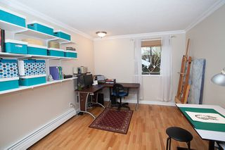 Photo 12: #105-334 E 5th. in Vancouver: Mount Pleasant VW Condo for sale (Vancouver West)  : MLS®# v1054176