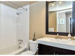 Photo 5: # 104 1040 KING ALBERT AV in Coquitlam: Central Coquitlam Condo for sale : MLS®# V1082472