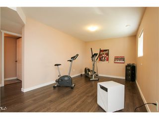 Photo 15: 10649 249 Street in : Thornhill House for sale (Maple Ridge)  : MLS®# V1114370