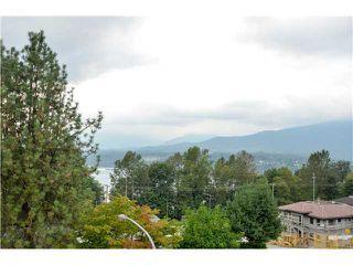 Photo 20: 7292 BARNET RD in BURNABY: Westridge BN House for sale (Burnaby North)  : MLS®# V1104455
