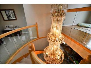 Photo 3: 7292 BARNET RD in BURNABY: Westridge BN House for sale (Burnaby North)  : MLS®# V1104455