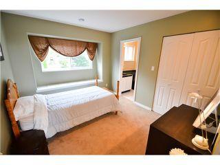 Photo 14: 7292 BARNET RD in BURNABY: Westridge BN House for sale (Burnaby North)  : MLS®# V1104455