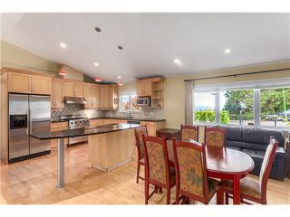 Photo 7: 875 Greenwood Rd in West Vancouver: British Properties House for sale : MLS®# V1142955