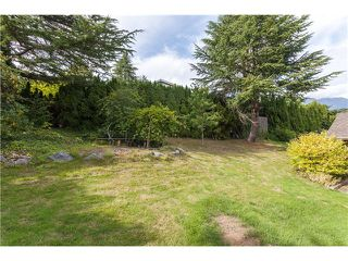 Photo 15: 875 Greenwood Rd in West Vancouver: British Properties House for sale : MLS®# V1142955