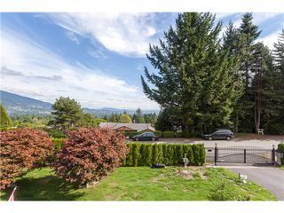 Photo 14: 875 Greenwood Rd in West Vancouver: British Properties House for sale : MLS®# V1142955