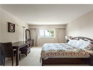 Photo 9: 875 Greenwood Rd in West Vancouver: British Properties House for sale : MLS®# V1142955