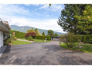 Photo 12: 875 Greenwood Rd in West Vancouver: British Properties House for sale : MLS®# V1142955
