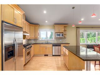 Photo 8: 875 Greenwood Rd in West Vancouver: British Properties House for sale : MLS®# V1142955