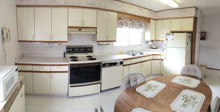 Photo 7: 11009 - 163A Avenue: Edmonton House for sale : MLS®# E3431968