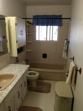 Photo 10: 11009 - 163A Avenue: Edmonton House for sale : MLS®# E3431968