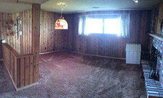 Photo 5: 11009 - 163A Avenue: Edmonton House for sale : MLS®# E3431968
