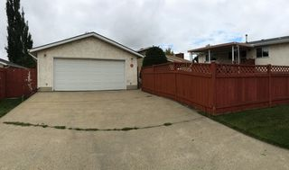 Photo 13: 11009 - 163A Avenue: Edmonton House for sale : MLS®# E3431968