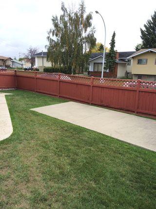 Photo 15: 11009 - 163A Avenue: Edmonton House for sale : MLS®# E3431968
