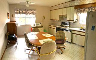Photo 6: 11009 - 163A Avenue: Edmonton House for sale : MLS®# E3431968
