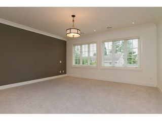 Photo 9: 4819 Francis Road in Richmond: Boyd Park House for sale : MLS®# v1142909