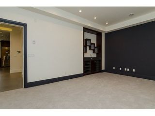 Photo 7: 4819 Francis Road in Richmond: Boyd Park House for sale : MLS®# v1142909