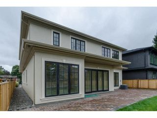 Photo 11: 4819 Francis Road in Richmond: Boyd Park House for sale : MLS®# v1142909