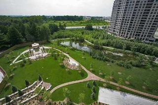 Photo 1: Marie Commisso Royal Lepage Premium One | Bellaria Condo Vaughan For Sale | 9245 Jane Street, Maple, On L6A 0J9