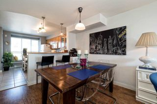 Photo 4: 24 288 ST. DAVIDS AVENUE in NORTH VANC: Lower Lonsdale Townhouse for sale (North Vancouver)  : MLS®# R2005852