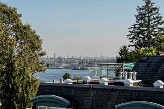 Photo 13: 24 288 ST. DAVIDS AVENUE in NORTH VANC: Lower Lonsdale Townhouse for sale (North Vancouver)  : MLS®# R2005852
