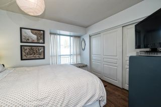Photo 11: 24 288 ST. DAVIDS AVENUE in NORTH VANC: Lower Lonsdale Townhouse for sale (North Vancouver)  : MLS®# R2005852