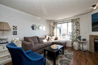 Photo 5: 24 288 ST. DAVIDS AVENUE in NORTH VANC: Lower Lonsdale Townhouse for sale (North Vancouver)  : MLS®# R2005852