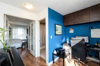 Photo 9: 24 288 ST. DAVIDS AVENUE in NORTH VANC: Lower Lonsdale Townhouse for sale (North Vancouver)  : MLS®# R2005852