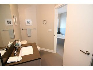 Photo 12: 111 10033 RIVER DRIVE in Richmond: Bridgeport RI Condo for sale : MLS®# V1096207